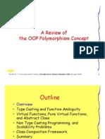 05-Polymorphism