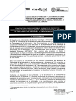TdR - Conv 631 - Apps.co consolidación.pdf