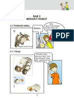 Robotik 2