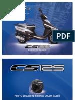 cs125