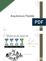 Sistemas de Velarías