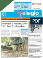 EDICIONEJEESTE-SABADO31-08-2013