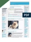 June_2009_Hedon_Blog_PDF.pdf