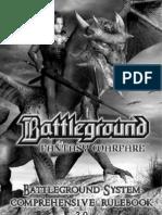 3_5x5 Battleground Rulebook Dark Elves[1].pdf