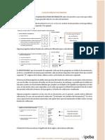 Ficha análisis documental.pdf