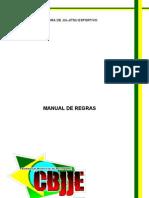 Regras Oficiais da CBJJE.pdf