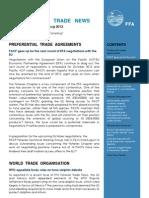 FFA Fisheries Trade News July-Aug_2012_new