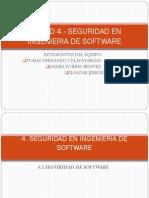 SEGURIDAD EN INGENIERIA DE SOFTWARE.pdf