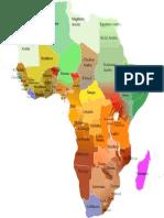 Africa Langs 2