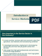 Services Marketing Christopher Lovelock1