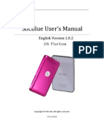 User Manual (iOS Platform).pdf