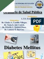 Ordinariodiabetesmellitus.pptx