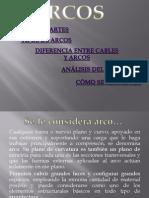 Expo Estructuras Arcos