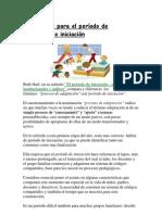 actividadesparaelperododeadaptacinoiniciacin-130226151704-phpapp01 (1)
