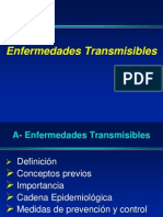 Enf Trans