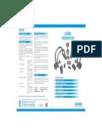 powerConnectors.pdf