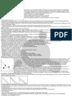 ECONOMIA I [TaLO] - [R].pdf