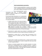 Tutorial mantenimiento preventivo.docx
