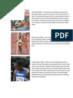 News (Sport)