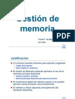 Gestión de Memoria.pdf