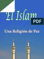 una religion de paz.pdf