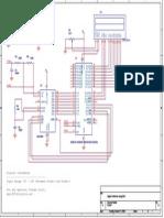 adc0804 + 8051 voltmeter[1]