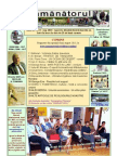 08_III- Revista Samanatorul, an III, nr. 8, august 2013