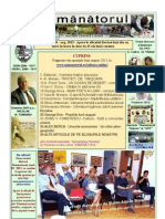 08_III- Revista Samanatorul, an III, nr. 8, august 2013