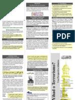 yihad o terrorismo.pdf