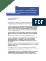 Biopsiadelganglio-4