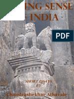 Making Sense of India