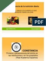 dra_rocio_medina.pdf