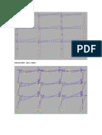 Diagramas de Fc y Dmf