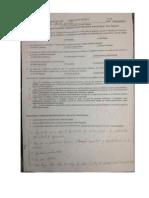 examen(UI)