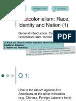 2004f_postcolonialism_1