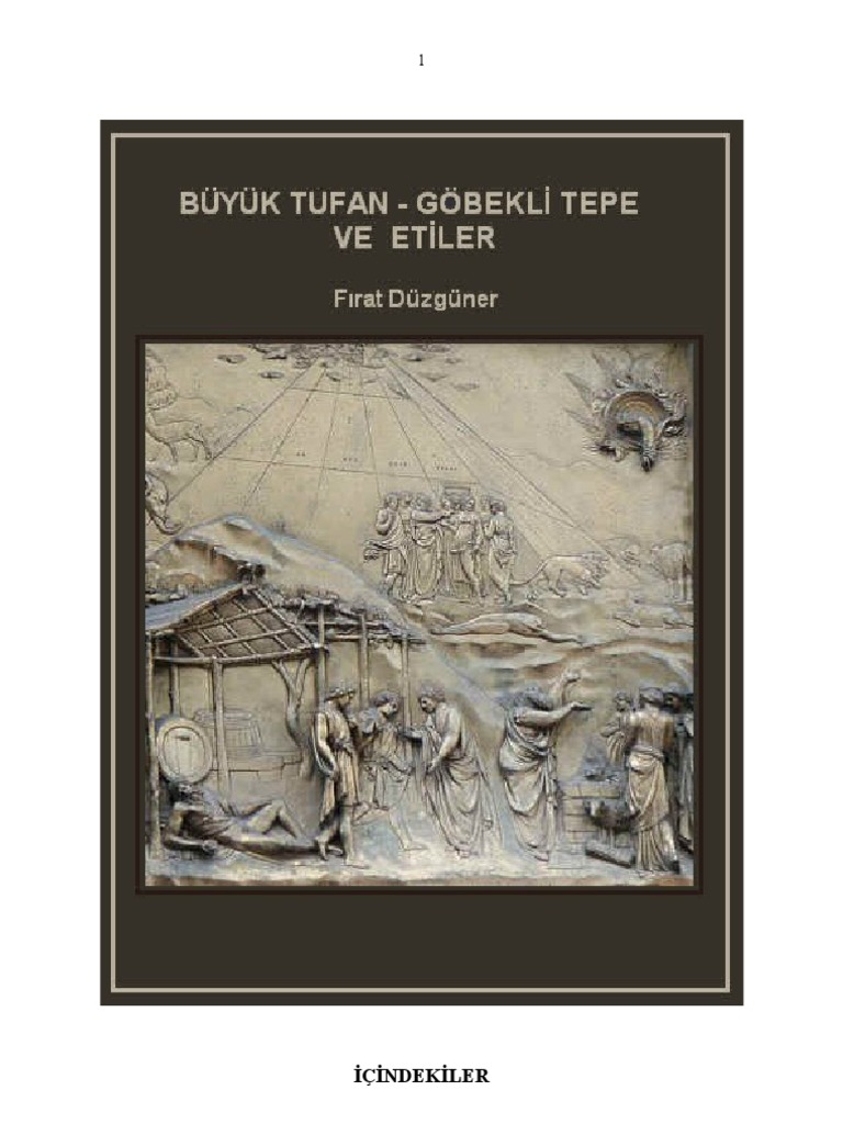 Ölü Göl, şarkı söyleyen kum tepeleri ve yerli Stonehenge: Kazakistanın gizemli yerleri 27
