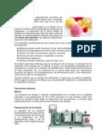 Cremas heladas.pdf