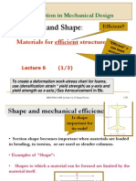 material shape.ppt
