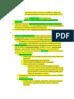 Organizacion y Sistemas Administrativos Resumen