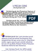 ketubanpecahdini-powerpoint-120128073907-phpapp01.ppt