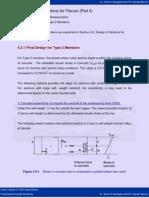 Section4.3.pdf