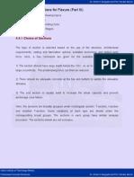 Section4.4.pdf