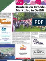 Marktdagkrant 2013