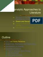 2007f Freud Dream