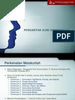 Pengantar Ilmu Komunikasi UT_Modul1_.pptx