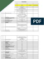 Internal Audit Programm_kas