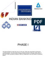5434275 Indian Banking Sector