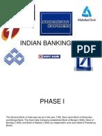 5434275 Indasian Banking Sector