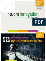 libro wom innovation.pdf