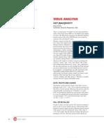 Got [Mac]root.pdf